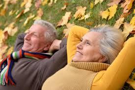 Seniorservice - idősgondozás - takarítás, bevásárlás, társalgás, pályázatírás