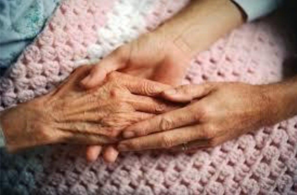 Seniorservice - idősgondozás - takarítás, bevásárlás, társalgás, pályázatírás - blog