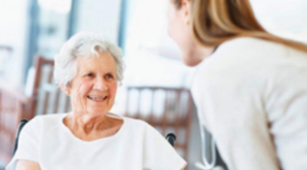 Seniorservice - idősgondozás - takarítás, bevásárlás, társalgás, pályázatírás - blog - Hogyan gondoskodunk?